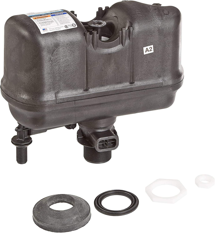 Flushmate M-101526-F31 FM III 503 Pressure Assist tank less Handle for most OEM