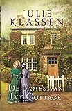 De dames van Ivy Cottage (Ivy Hill Book 2)