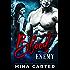 Blood Enemy (Kyn Book 3)