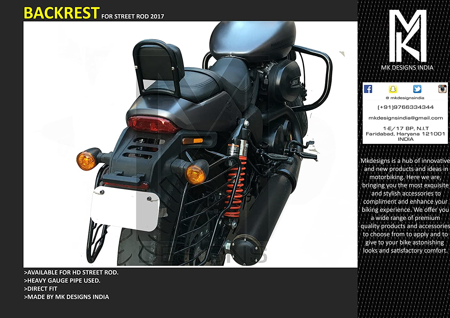 77    2015 harley davidson street 750 test ride and review