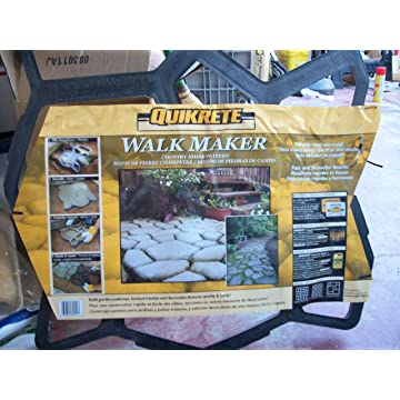 best Quikrete Country Stone reviews