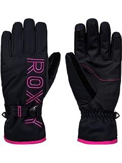 Ski Gloves Bambina Roxy Freshfield