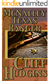 McNalley: Texas Ranger (Viejo Book 6)