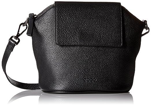 9abbf2fceb ECCO Sp 2 Crossbody: Handbags: Amazon.com
