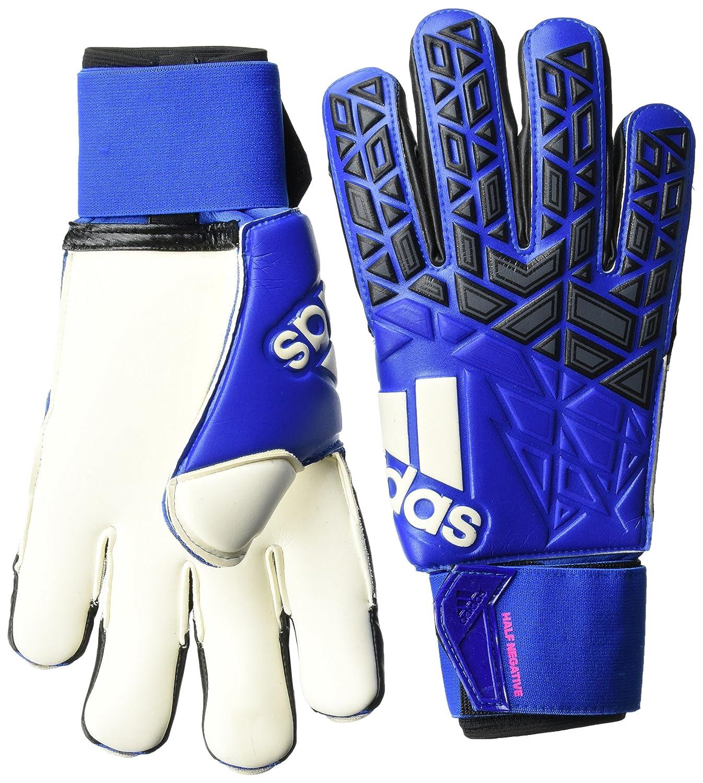 Adidas Herren Ace Half Negative Torwarthandschuhe