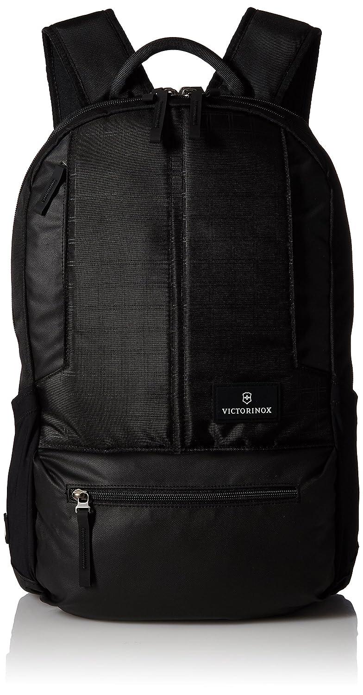 9275e186991ea0 Amazon.com: Victorinox Luggage Altmont 3.0 Laptop Backpack, Black, One Size