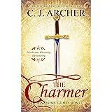 The Charmer (Assassins Guild Book 1)