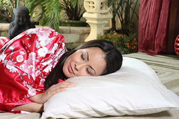 Best Buckwheat Pillow: A Non-Toxic Option For Healthy Sleep on nursery pillows, cheap pillows, flame retardant pillows, fire retardant pillows, family pillows, furniture pillows, future pillows, food pillows, hypoallergenic pillows, soft pillows, cool pillows,