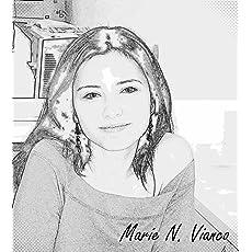 Marie N. Vianco