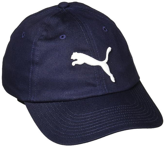 Puma Gorra ESS 543056c48d5
