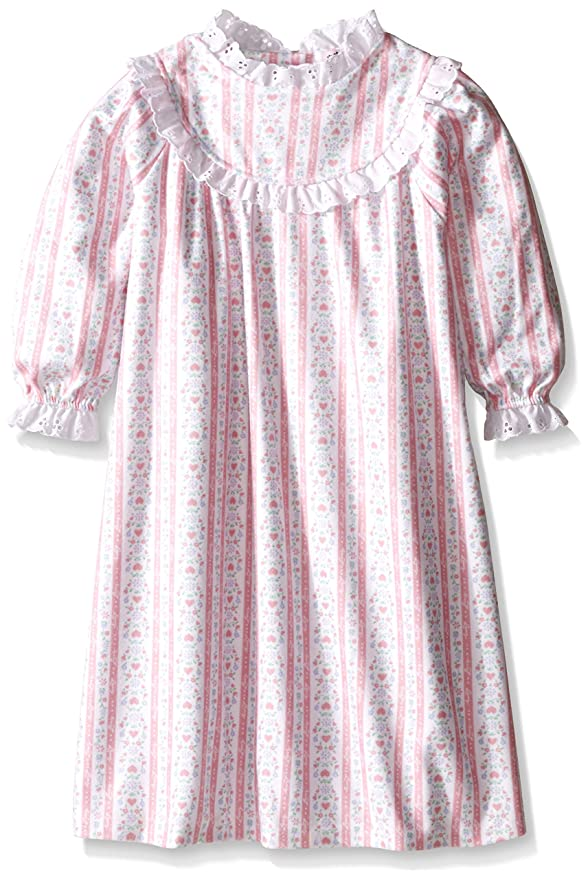Victorian Kids Costumes & Shoes- Girls, Boys, Baby, Toddler Lanz of Salsbury Girls Tyrolean Gown $41.00 AT vintagedancer.com