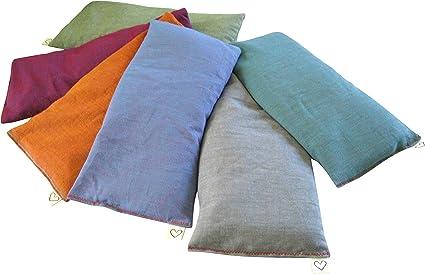 Amazon.com: peacegoods (6) con aroma de lavanda Lino ...