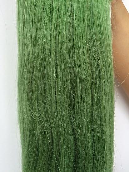 Para el cabello Uptop® 100 G/conjunto de componentes de PC ...