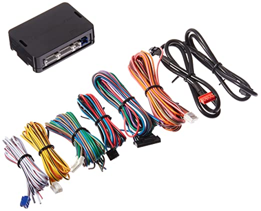Amazon.com: idatalink ALCA Remote start and databus Interfuse: PAC on planet audio wiring diagram, hifonics wiring diagram, pac wiring diagram, audiobahn wiring diagram, vibe wiring diagram, toshiba wiring diagram, crimestopper wiring diagram, clifford wiring diagram, panasonic wiring diagram, jbl wiring diagram, haier wiring diagram, pioneer wiring diagram, polk audio wiring diagram, raptor wiring diagram, lanzar wiring diagram, metra wiring diagram, kenwood wiring diagram, technical pro wiring diagram, blaupunkt wiring diagram, boss audio wiring diagram,