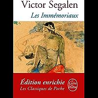 Les Immémoriaux (Classiques t. 16057)