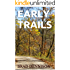 Early Trails: The Early Stories of Brad Dennison