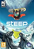 Steep [Code Jeu PC - Uplay]