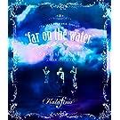 "Kalafina LIVE TOUR 2015~2016 ""far on the water""Special Final @東京国際フォーラムホールA [Blu-ray]"