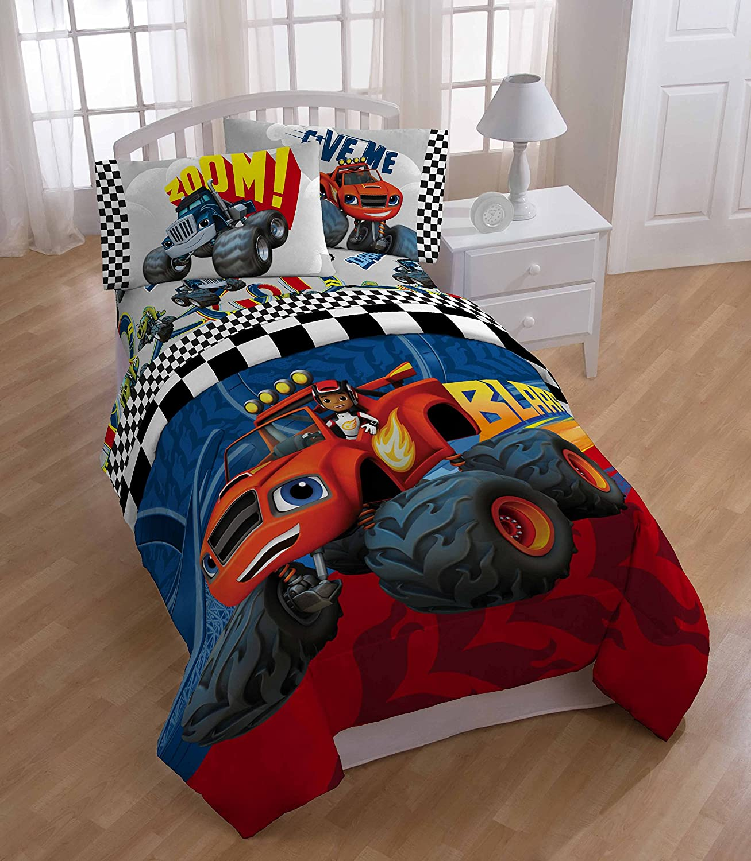 bedding ip toddler com blanket bedroom with spiderman marvel walmart set bonus