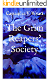The Grim Reapers' Society