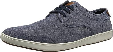 abrazo Broma empujoncito  Amazon.com | Steve Madden Men's Fenta Fashion Sneaker | Fashion Sneakers