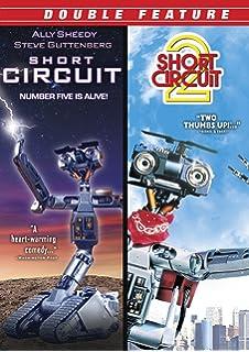 short circuit movie download free
