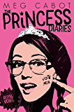 Royal Rebel (The Princess Diaries Book 6)