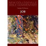 Job: Volume 19 (Volume 19) (New Collegeville Bible Commentary: Old Testament)