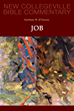 Job: Volume 19 (New Collegeville Bible Commentary: Old Testament)