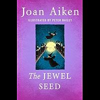 The Jewel Seed (English Edition)