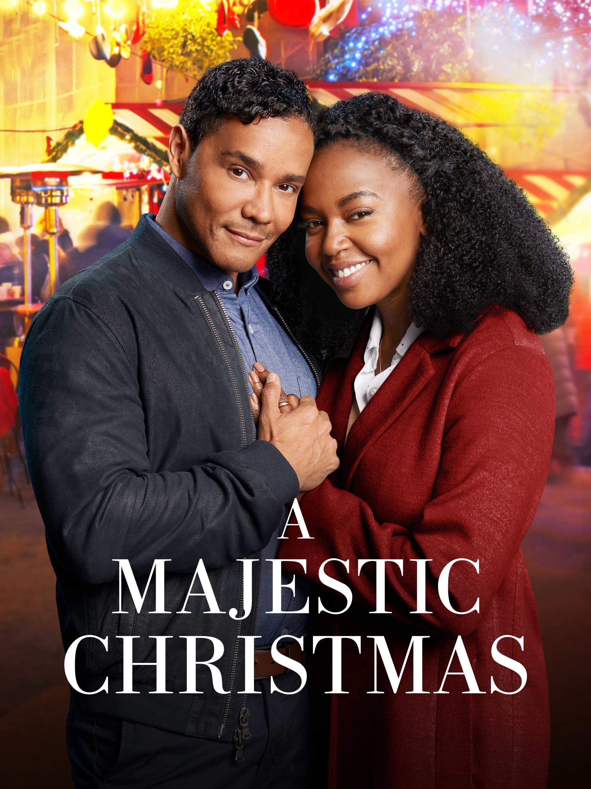 A Majestic Christmas.Amazon Com A Majestic Christmas Pat Kiely