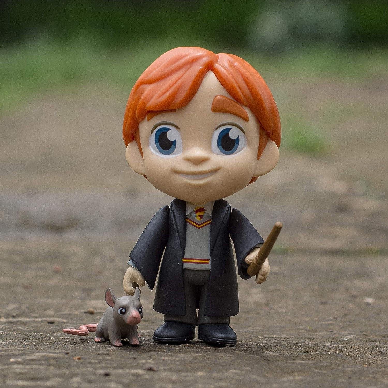 Harry Potter - 5 Star Ron: Amazon.es: Juguetes y juegos