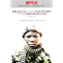 Beasts of No Nation: A Novel (P.S.)