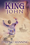 King John (The Lost and Founds Book 4)