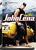 NEW John Cena: My Life (DVD)