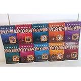Friends Bundle, Complete Seasons One Thru Ten