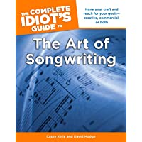The Complete Idiot's Guide To The Art Of