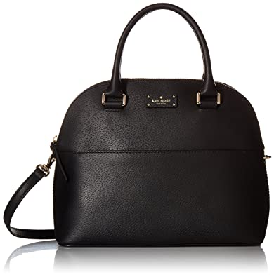 e69fe56127 Amazon.com  Kate Spade Grove Street Carli