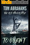 Torrent (The Alt Apocalypse Book 3)