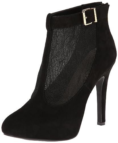 Jessica Simpson Women's Bliths Black M I7tvi