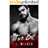 Two Bit: Satan's Fury MC (Book 7)