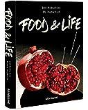 Joel Robuchon Food and Life (Connoisseur)
