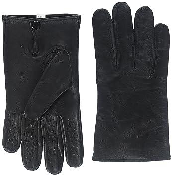 KinkLab Vampire Gloves, Medium