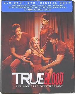 true blood season 3 torrent download