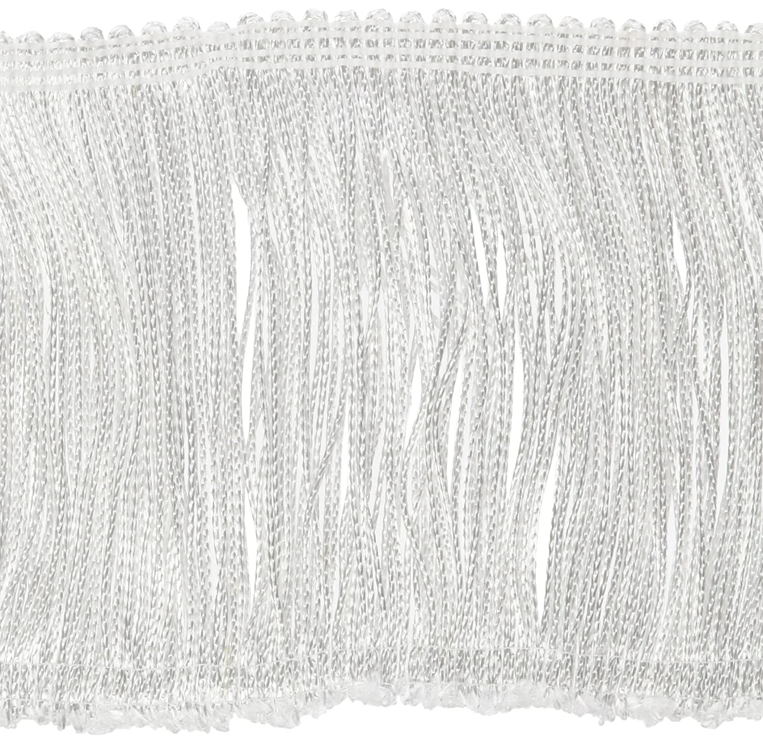 56a0d3d00156 ... Coral Medium Wright Products DMC 5214-350 Six Strand Embroidery Cotton  100 Gram Cone