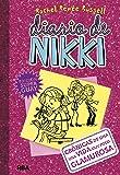 Diario de Nikki 1: Crónicas de una vida muy poco glamurosa: Crónicas de una vida muy poco glamurosa