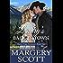 Landry's Back in Town (Rocky Ridge Romance Book 1)
