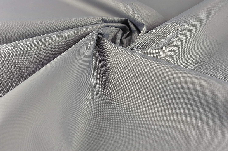 Tela de lona de poliéster impermeable para jardín al aire libre, tela de PVC, resistente al viento, resistente al agua