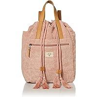 Roxy Women's Backpack