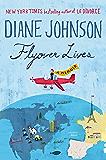 Flyover Lives: A Memoir